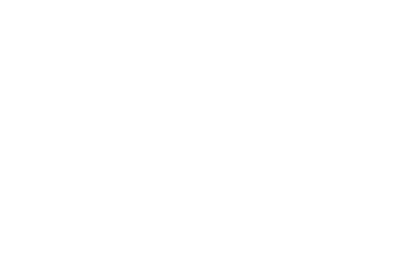 Vintage Wine Merchants Logo